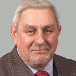 Peter Bilson