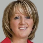 Linda Leach