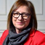 Caroline Siarkiewicz