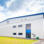 Steelpark jobs and investment boost for Wolverhampton