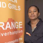City ready to turn Orange to say 'No' to gender-based violence