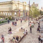 Have your say on city centre Westside Link proposal
