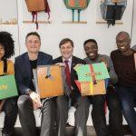 eBay extend Retail Revival application deadline