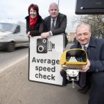 New cameras arrive in Wolverhampton to improve road safety