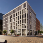 Culwell Street plans to pave way for transformational Brewers Yard scheme