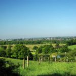 We will do everything we can to protect our precious green spaces…