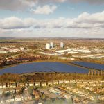 Planning approval recommended for council's first solar farm